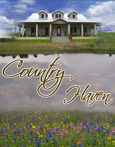Country Haven